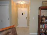 3205 Bermuda Village Drive - Photo 2