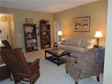 3205 Bermuda Village Drive - Photo 4