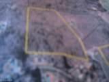 000 Emmons Mine Road - Photo 1