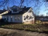 307 Wentworth Street - Photo 1