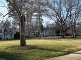 1700 Elm Street - Photo 14