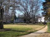 1700 Elm Street - Photo 15