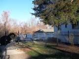 1700 Elm Street - Photo 16