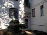 1700 Elm Street - Photo 3