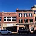 511 Liberty Street - Photo 1