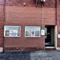 532 Main Street - Photo 1