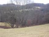 Lot S9  Breezy Ridge Choate Dairy Road - Photo 1