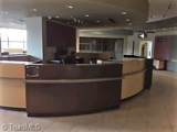 380 Plaza Road - Photo 2