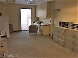 380 Plaza Road - Photo 5