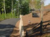 17 Chestnut Falls Drive - Photo 1