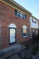 224 Northpoint Avenue - Photo 1