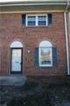 224 Northpoint Avenue - Photo 10