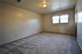 224 Northpoint Avenue - Photo 7