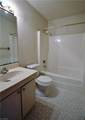 224 Northpoint Avenue - Photo 9