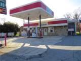 1698 Us Highway 29 - Photo 1
