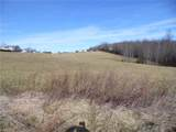 Lot #18 Saddle View Road - Photo 1