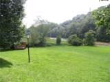 Lot #7 River Country Road - Photo 17