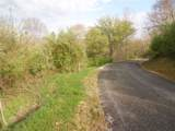 Lot #7 River Country Road - Photo 6