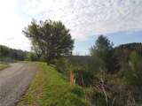 Lot #7 River Country Road - Photo 9