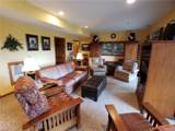 154 Country Club Road - Photo 10