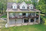 154 Country Club Road - Photo 15