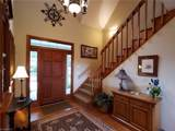 154 Country Club Road - Photo 2