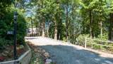 154 Country Club Road - Photo 21