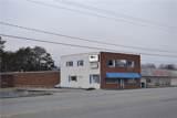 725 Highway Street - Photo 1