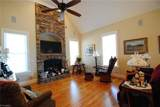 4250 Dodgetown Road - Photo 11