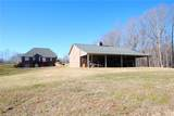 4250 Dodgetown Road - Photo 21