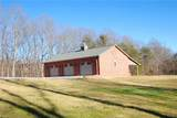 4250 Dodgetown Road - Photo 22