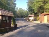 83 Woodpecker Road - Photo 1