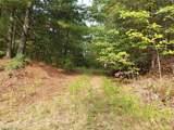 83 Woodpecker Road - Photo 10