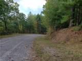 83 Woodpecker Road - Photo 11