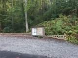83 Woodpecker Road - Photo 13