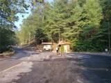 83 Woodpecker Road - Photo 14