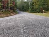 83 Woodpecker Road - Photo 5
