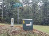 83 Woodpecker Road - Photo 7
