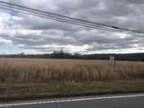 407 Oakwoods Road - Photo 10