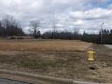 407 Oakwoods Road - Photo 3