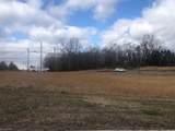 407 Oakwoods Road - Photo 5