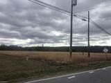 407 Oakwoods Road - Photo 8
