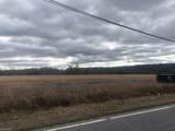 407 Oakwoods Road - Photo 9