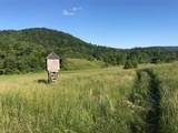 1220 Elk Creek Darby Road - Photo 1