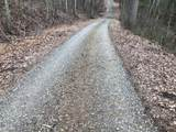 Rocky Ford Road - Photo 1