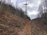 Rocky Ford Road - Photo 2