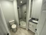 2323 Bermuda Village Drive - Photo 11