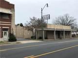 221 Fayetteville Street - Photo 1
