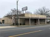 221 Fayetteville Street - Photo 3