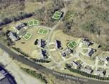 133 Briar Creek Court - Photo 1